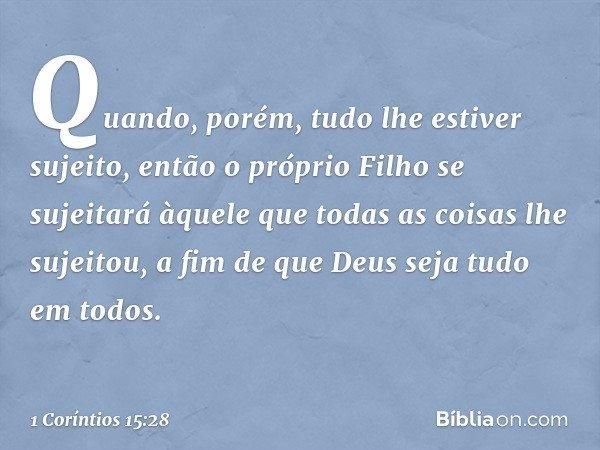 007e6dbb8e2 Este versículo em outras versões da Bíblia