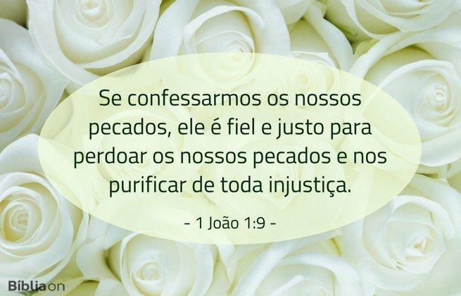 joao 1:9