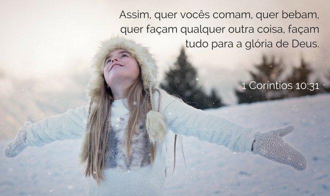 1 corintios 10:31