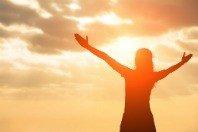 6 Mitos sobre o perdão que você precisa eliminar da sua vida