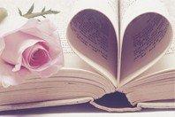 Amai-vos uns aos outros, como eu vos amei na Bíblia