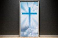 A porta que Deus abre ninguém fecha (significado e explicação)