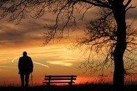 3 atitudes que impedem de viver uma vida feliz