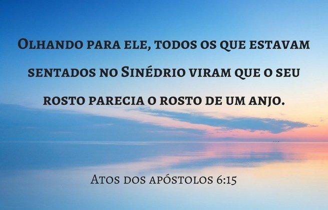 Quem perdoa e é perdoado consegue viver com paz
