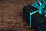 4 bênçãos da generosidade