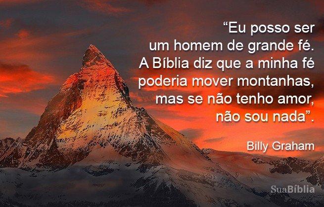 Billy 3