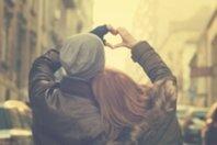 5 características do bom marido
