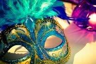 Carnaval - uma reflexão sobre a tentação
