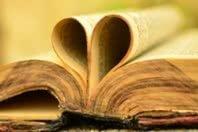 3 coisas que você deve fazer com a Palavra de Deus