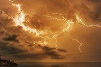 7 coisas que Deus detesta (estudo bíblico)