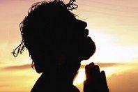 12 coisas que Deus diz para você hoje