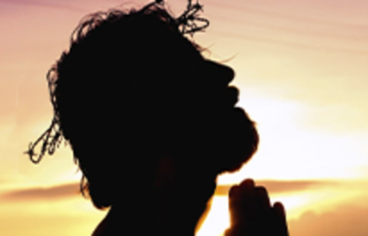 4 Coisas Que Deus Diz Para Você Hoje Bíblia