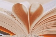 3 coisas que não merecem seu amor