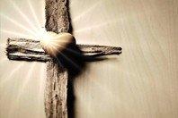 Como celebrar a Páscoa em casa?