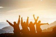 3 formas de mostrar sua gratidão a Deus