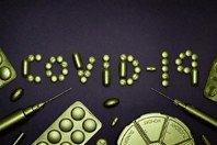 Coronavírus: Como encorajar a igreja e os irmãos durante a pandemia?