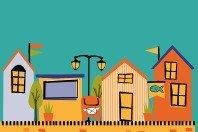 Culto no lar: 12 dicas sobre como fazer um culto doméstico