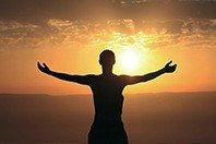Em tudo dai graças - 1 Tessalonicenses 5:18