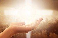 Entrega o teu caminho ao Senhor; confia nele, e ele tudo fará.