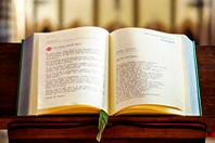Esboços de Pregação: mensagens, sermões e estudos edificantes