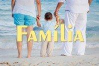 Família: Frases, versículos e mensagens