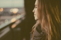 5 versículos de fé e esperança que vão alegrar seu dia