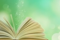 4 coisas que você pode fazer para alcançar o mundo com o evangelho