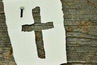 5 frases inspiradoras de Jesus Cristo