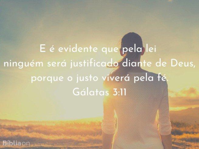 galatas 3_11