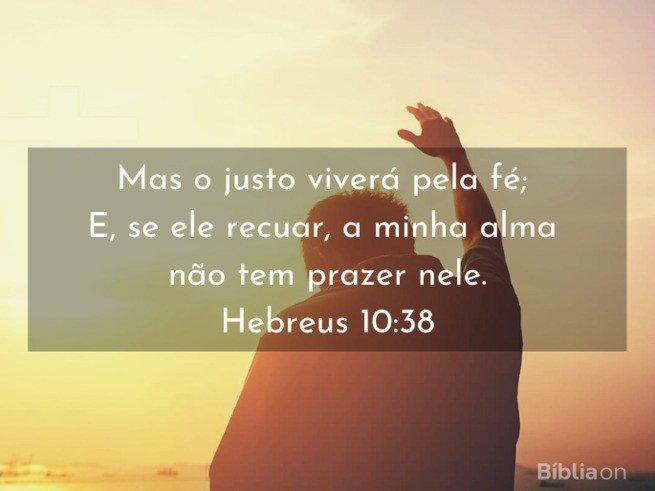 hebreus 10_38