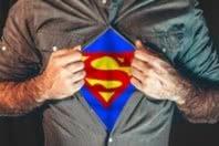 5 heróis improváveis da Bíblia
