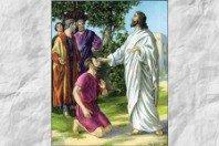 7 histórias de doença na Bíblia em que Deus foi glorificado