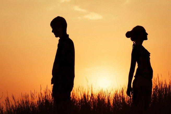 Se Deus nos perdoa, nós também devemos perdoar