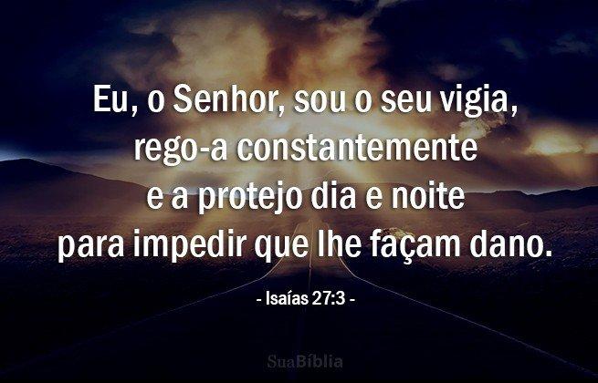 Isaias27:3