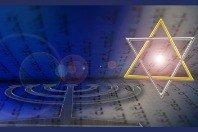 Javé ou Jeová - Qual o verdadeiro nome de Deus?