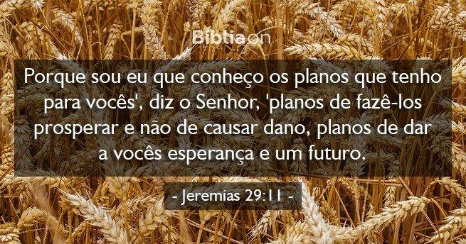 Deus quer melhorar o seu dia