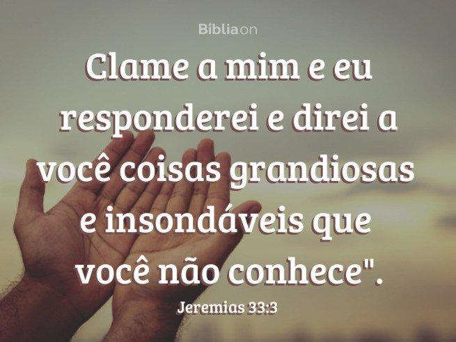 jeremias 3:33