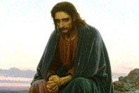 A vida e a história de Jesus na Bíblia
