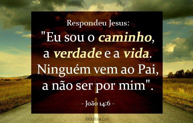João 11:6a