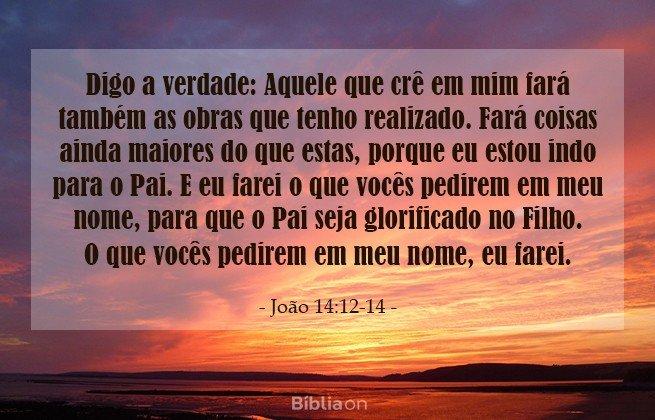 João 14:12