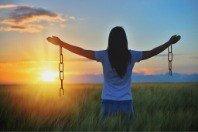 João 8:32 - Conhecereis a verdade e a verdade vos libertará