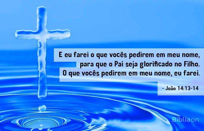João 14