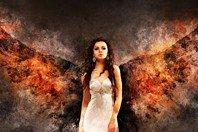 Quem foi Lilith: deusa, demônio, a primeira mulher de Adão?