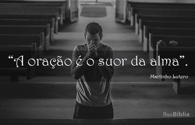 Lutero 1