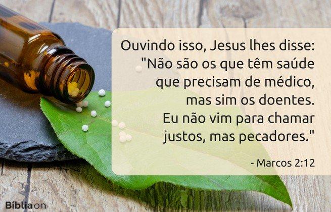 5 Frases Inspiradoras De Jesus Cristo Bíblia