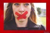 Mentira, mentirinha e mentirona: lições da Bíblia sobre a mentira