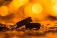 5 mentiras que estragam relacionamentos
