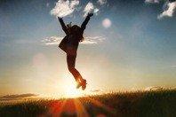 3 motivos para agradecer a Deus
