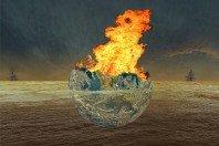 7 Motivos para o cristão não temer o fim do mundo