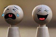 O choro pode durar uma noite, mas a alegria vem pela manhã
